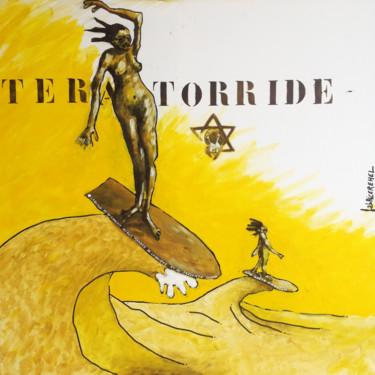 tera-torride-80x80-2014.jpg