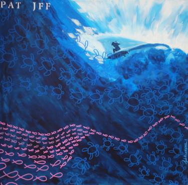PAT JFF