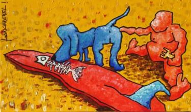 Bambin-et-Planche-Rouges