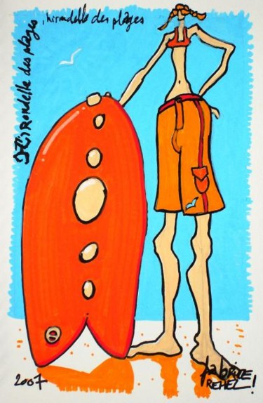 hirondelle-des-plages