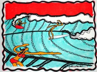 surfeuses-trio