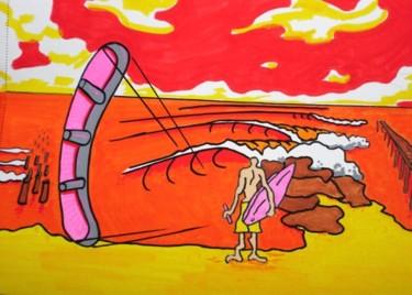 good-spot-kite-isma